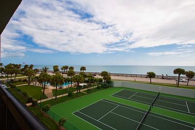 4141 Ocean Drive - 402 - Bay Island Club-55