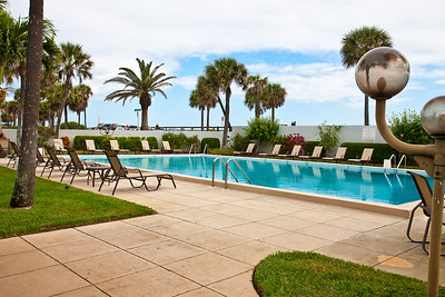 4141 Ocean Drive - 402 - Bay Island Club-63