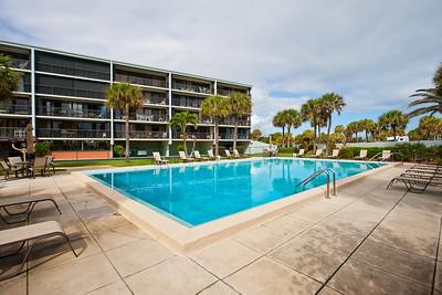 4141 Ocean Drive - 402 - Bay Island Club-68