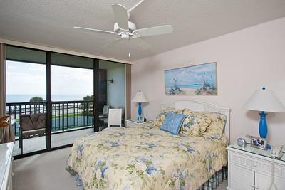 4141 Ocean Drive - 402 - Bay Island Club-41