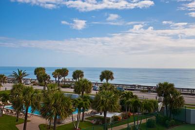 4141 Ocean Drive - 402 - Bay Island Club-1