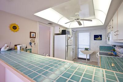 4141 Ocean Drive - 402 - Bay Island Club-29