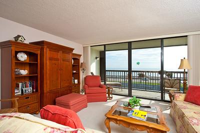 4141 Ocean Drive - 402 - Bay Island Club-14