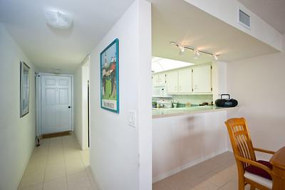 4141 Ocean Drive - 402 - Bay Island Club-53