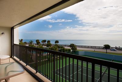 4141 Ocean Drive - 402 - Bay Island Club-5