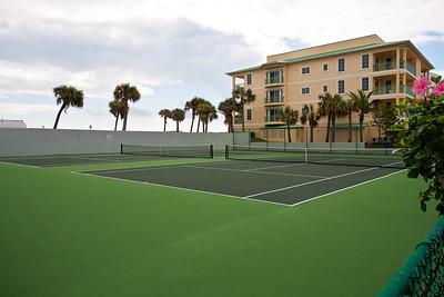 4141 Ocean Drive - 402 - Bay Island Club-70