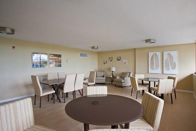 4141 Ocean Drive - 402 - Bay Island Club-60