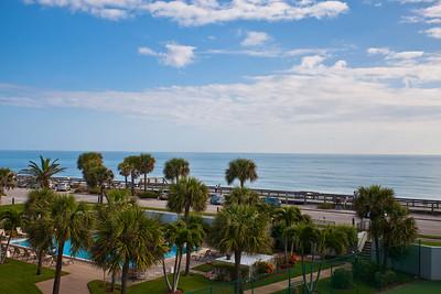 4141 Ocean Drive - 402 - Bay Island Club-1_01