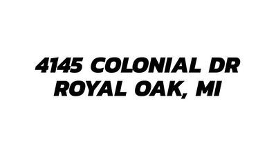 4145_Colonial_Dr_Royal_Oak__MI_MP4
