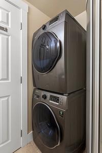 H415 Laundry
