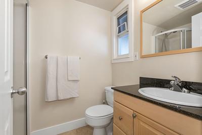 H415 Bath 1