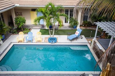 416 Palm Island Circle-261