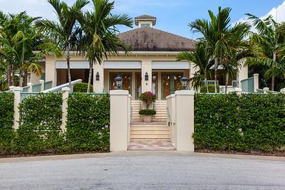 palm Island Plantation Clubhouse_-124