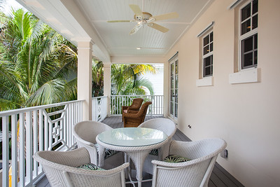 416 Palm Island Circle-251