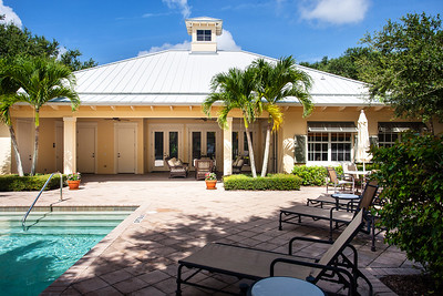Palm Island Plantation Clubhouse_-113
