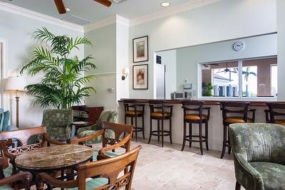 Palm Island Plantation Clubhouse_-53