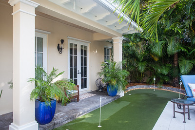 416 Palm Island Circle-27