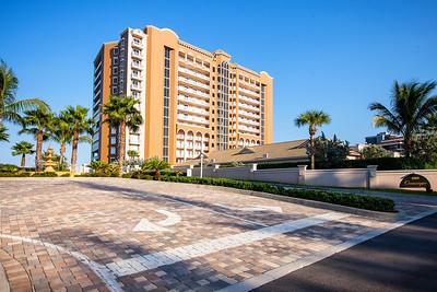 Oceanique South Building-3