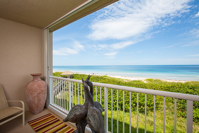 4160 N. Highway A1A #303-14