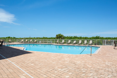 4160 N. Highway A1A #303-2