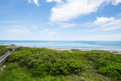4160 N. Highway A1A #303-29