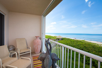 4160 N. Highway A1A #303-33