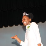 41st Annual Grand Youth Session at Glynn Academy