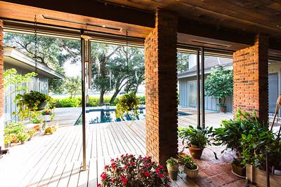 420 Coconut palm Road - Johns island-7