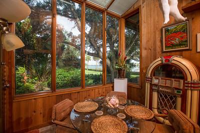 420 Coconut palm Road - Johns island-132-Edit