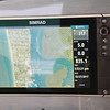 22  2nd Simrad Monitor