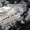 44 Starboard Engine