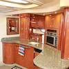 3 Galley