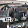 46 Generator