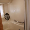 18 Master Ensuite Shower