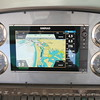 21 Full Analog Engine Instrumentation & Simrad Monitor