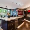 Kitchen-9
