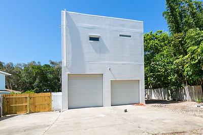 421 Sixth Ave Melbourne Beach-113