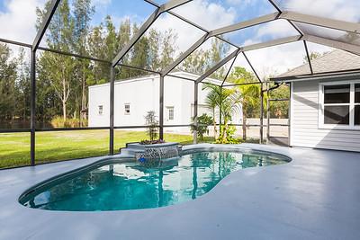 4225 70th Avenue - Pool Revised-309