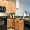 2/2.5 condo For sale in UPtown_DLR