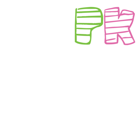 Silent Disco Tryouts | 423PK