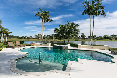 424 Indies Drive - Orchid Island-1016