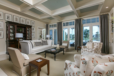 424 Indies Drive - Orchid Island-1090-Edit