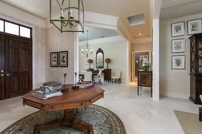 424 Indies Drive - Orchid Island-1121-Edit