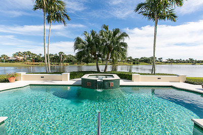 424 Indies Drive - Orchid Island-1025