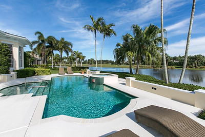 424 Indies Drive - Orchid Island-1029