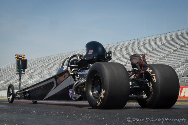 4/24/2016 Lucas Oil Raceway