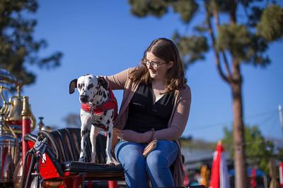 (4/26/18) Santa Barbara Fair