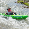 Verde River Institute Float Trip, Tapco to Tuzi, 4/27/17