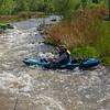 Verde River Institute Float Trip, Tapco to Tuzi, 4/28/18