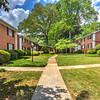 4282 Roswell Rd unit D1 -015